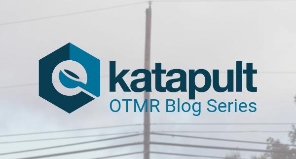 OTMR Blog Series Banner Image