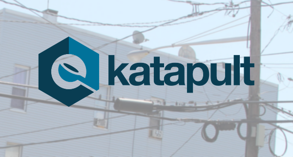 katapult engineering logo image article banner
