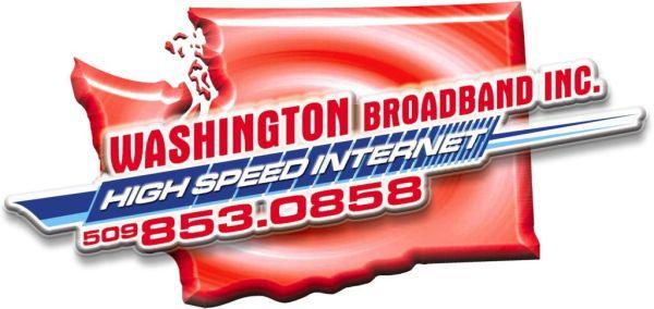 a katapult engineering client, Washington Broadband