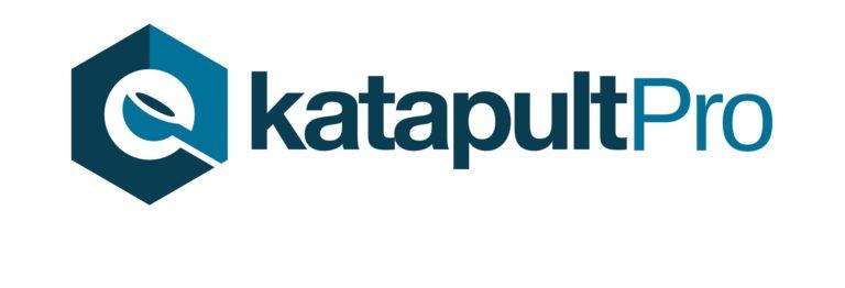 katapult pro logo