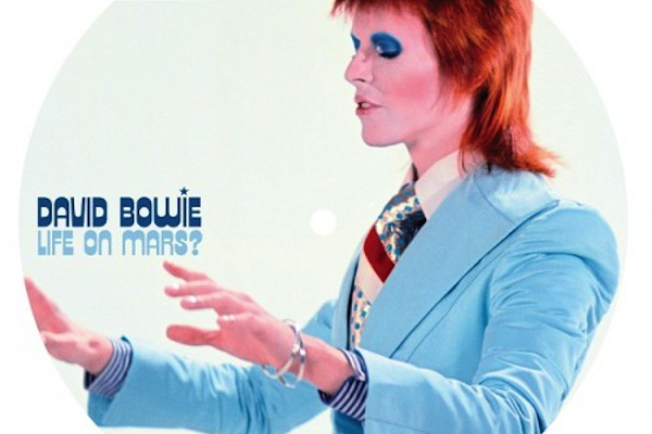 image of david bowie for the article featured image