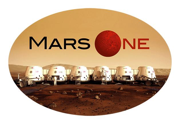 mars-one-settlement-sticker