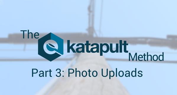 katapult logo image banner