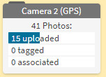 uploading photos using Katapult's photo upload tool
