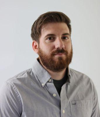 katpault employee Zach Carlson
