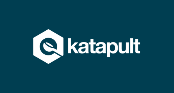 katapult logo image article banner