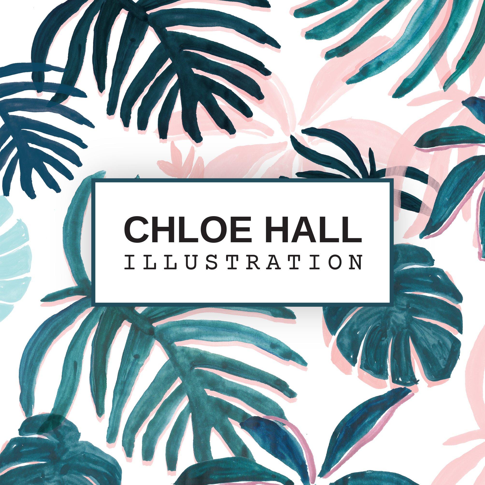Chloe Hall Illustration_Pattern_Logo.jpeg