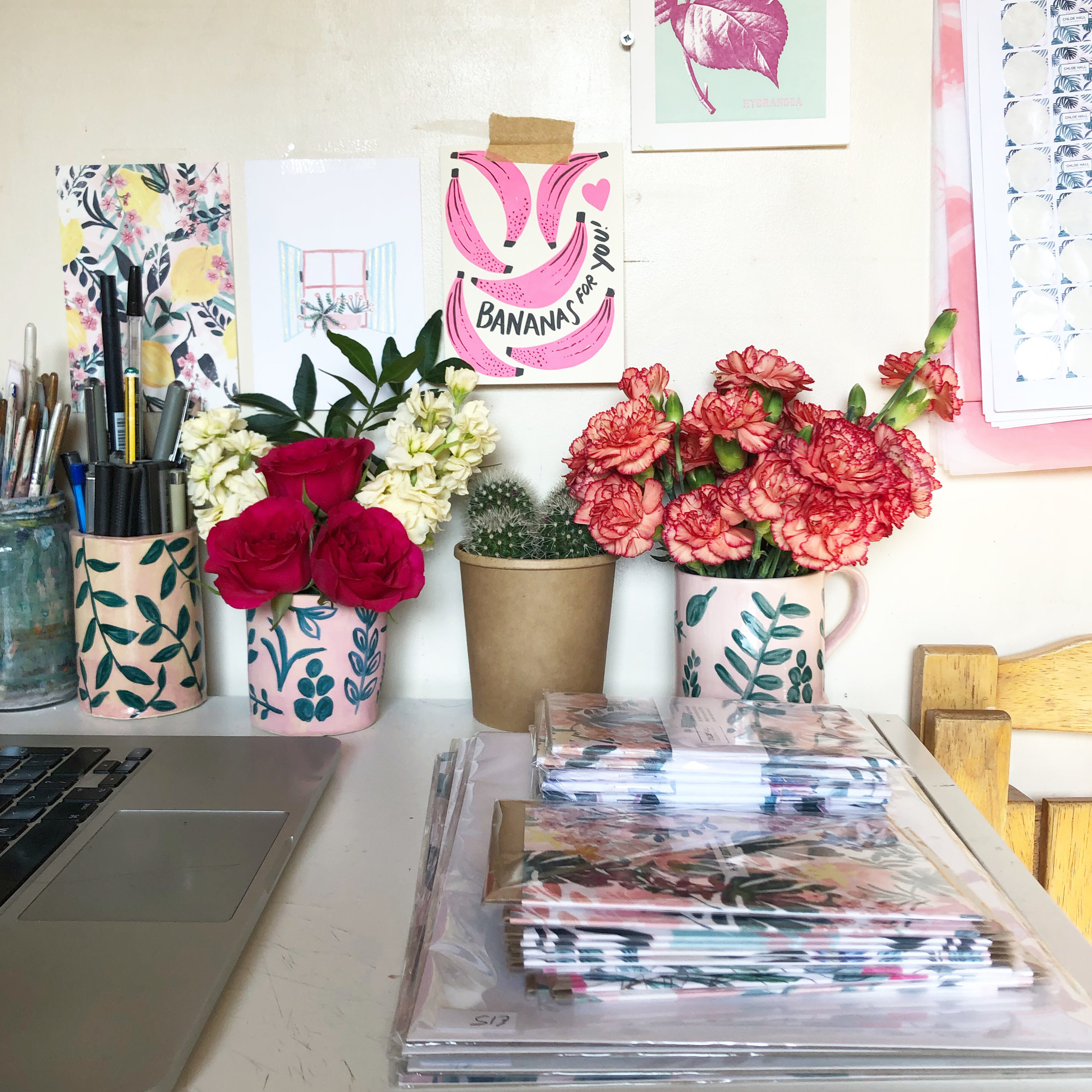 Where Makers Make_Chloe Hall_Illustration_Art Studio Tour_10.png