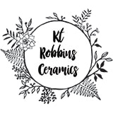 Where Makers Make_Katie Robins_KT Robbins Cermaics_Logo.jpg