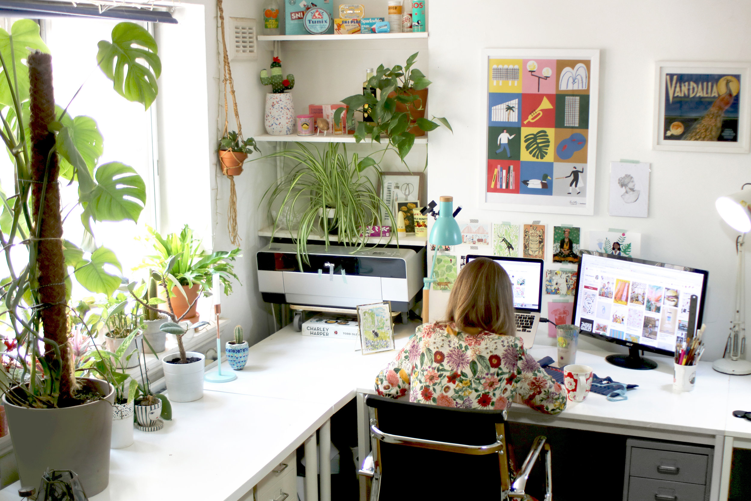 Where Makers Make_Holly Maguire_Studio Tour 1.JPG
