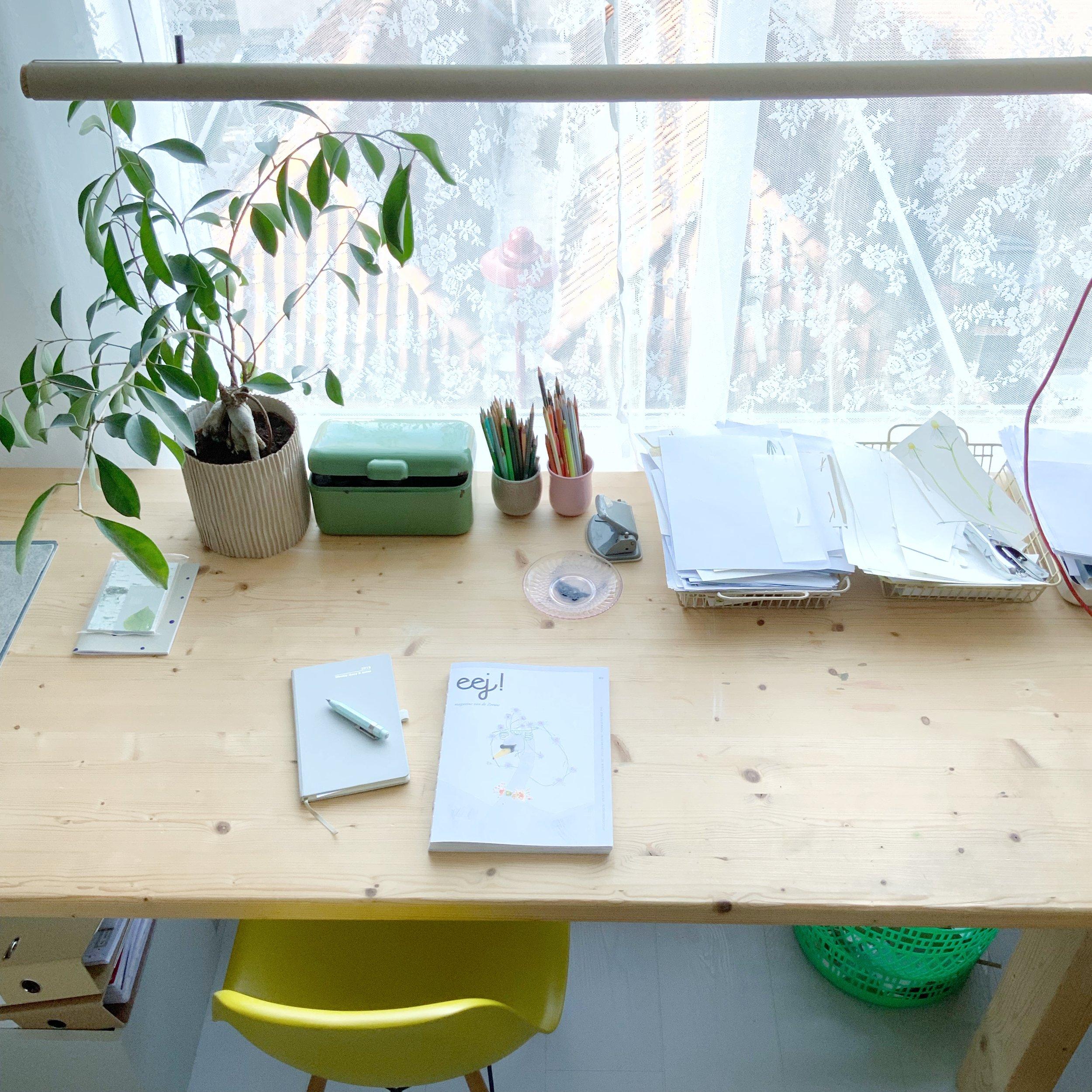Where Makers Make_Ruth Hengeveld_Art Studio Tour_3.jpg