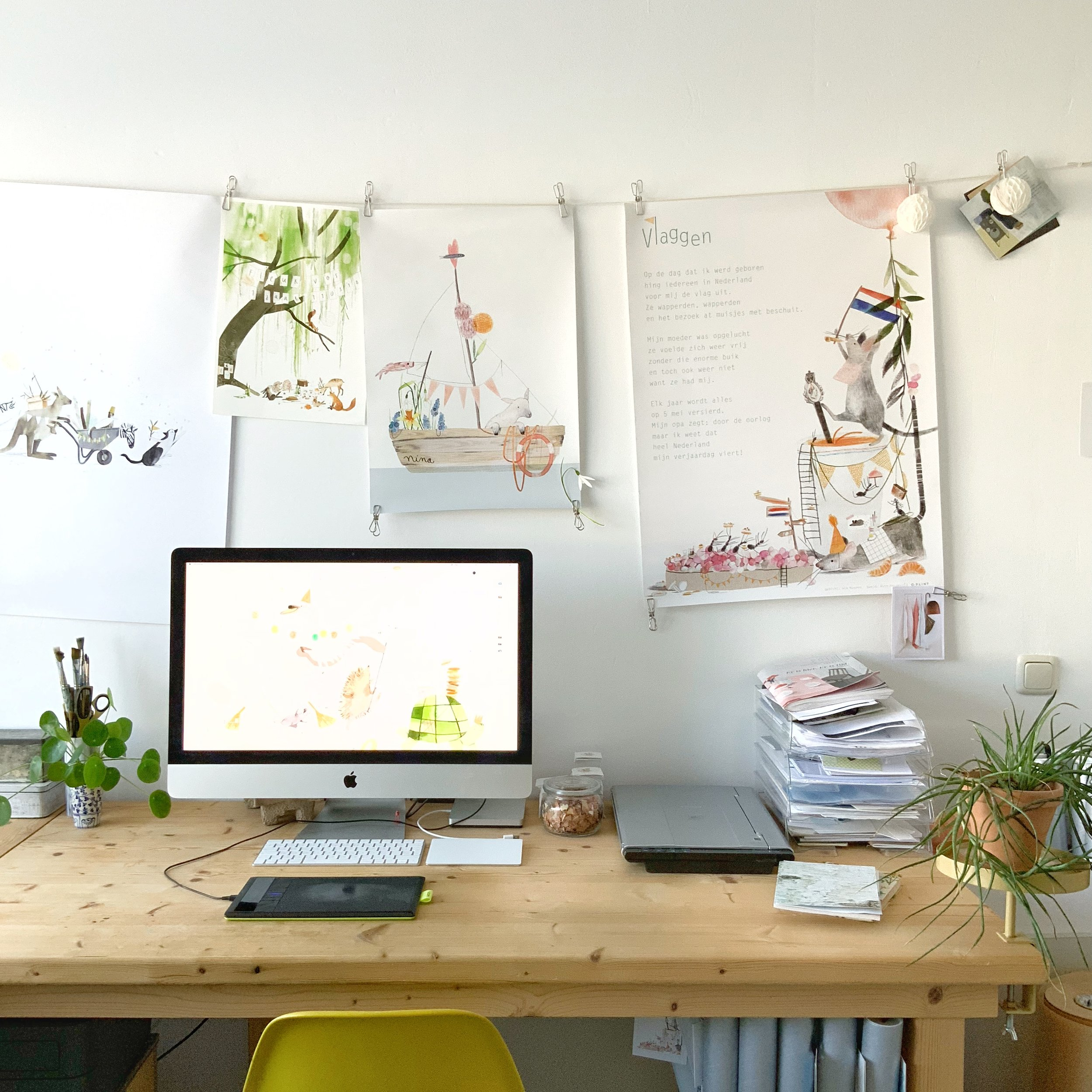 Where Makers Make_Ruth Hengeveld_Art Studio Tour_1.jpg