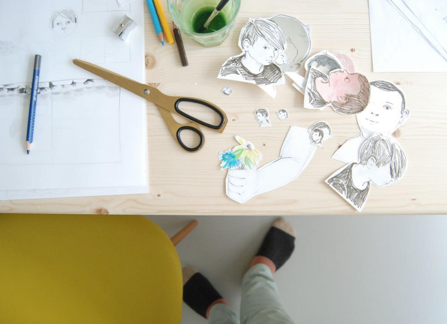 Where Makers Make_Ruth Hengeveld_Art Studio Tour_6.png