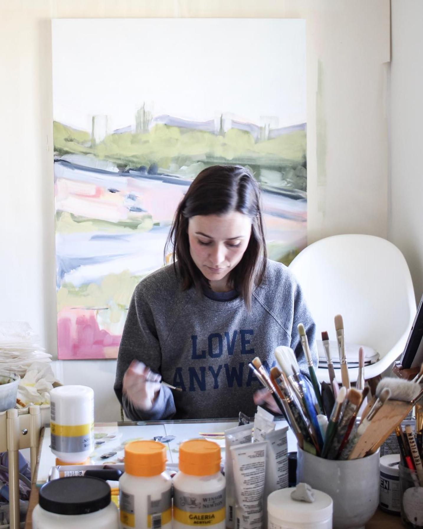 Make_LaurieAnne Gonzalez_Art Studio Tour_13.png