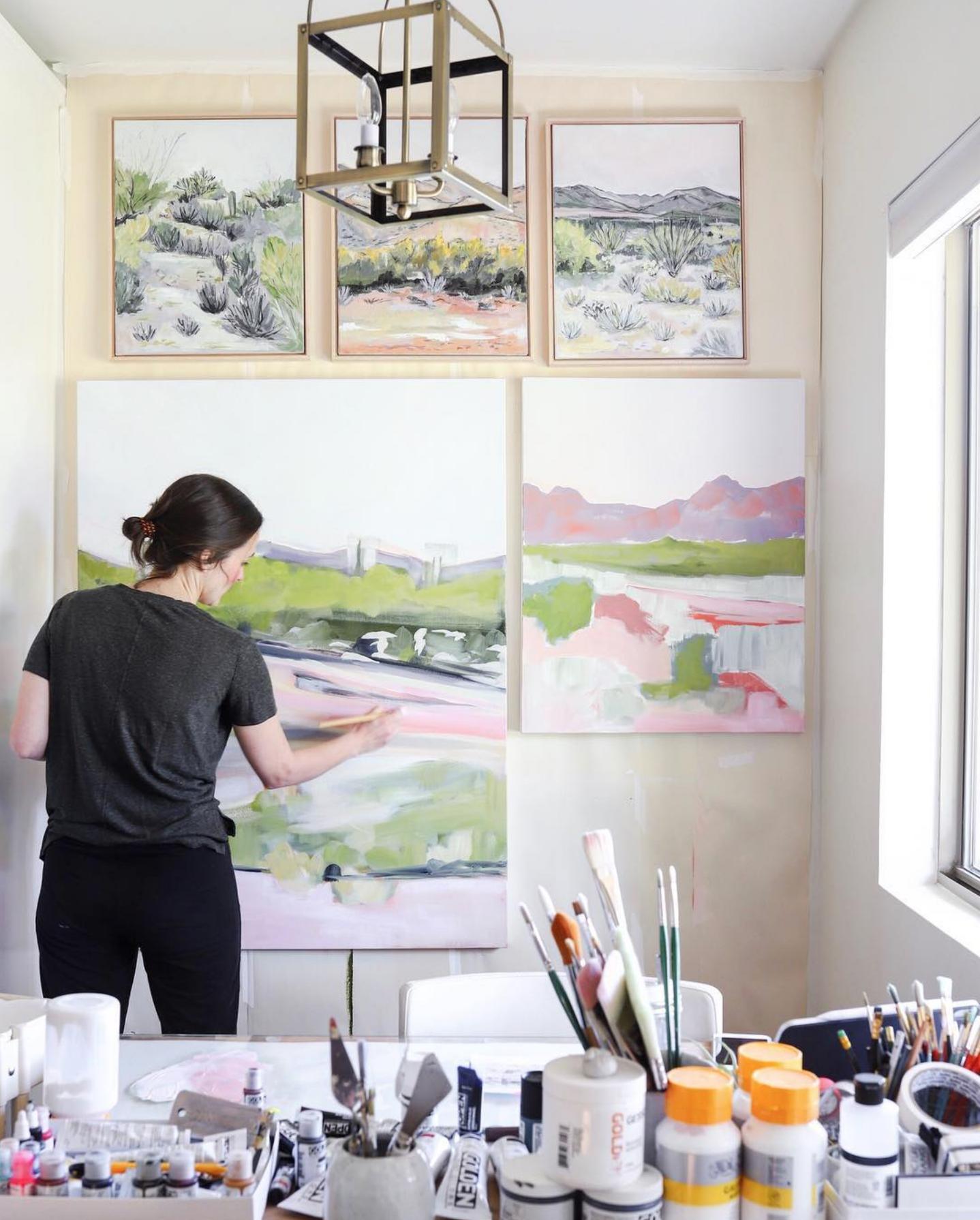Make_LaurieAnne Gonzalez_Art Studio Tour_12.png