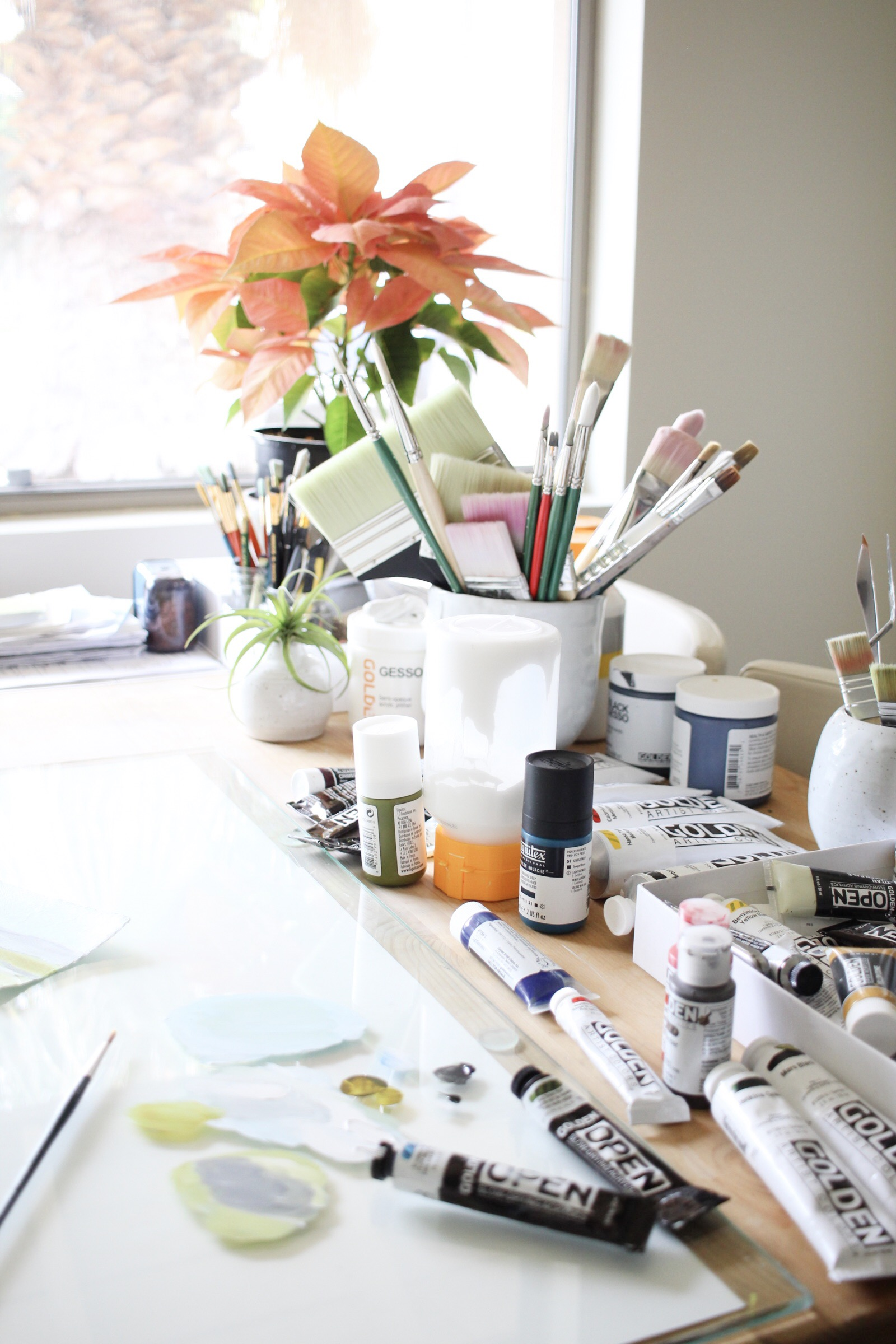Where Makers Make_LaurieAnne Gonzalez_Art Studio Tour_6.jpg