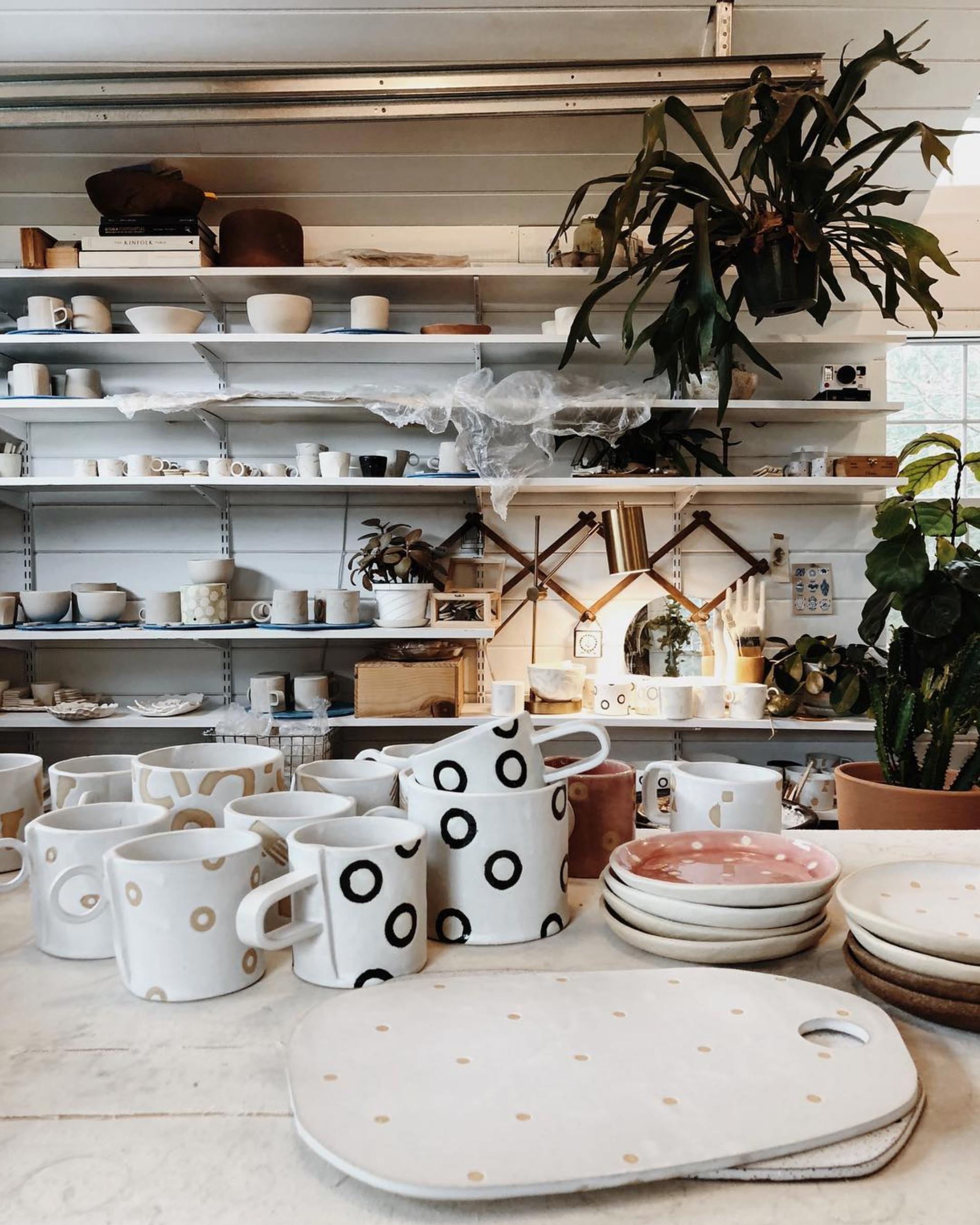 Where Makers Make_Natasha Lawyer_Sugarhouse Ceramics_Studio 2.png