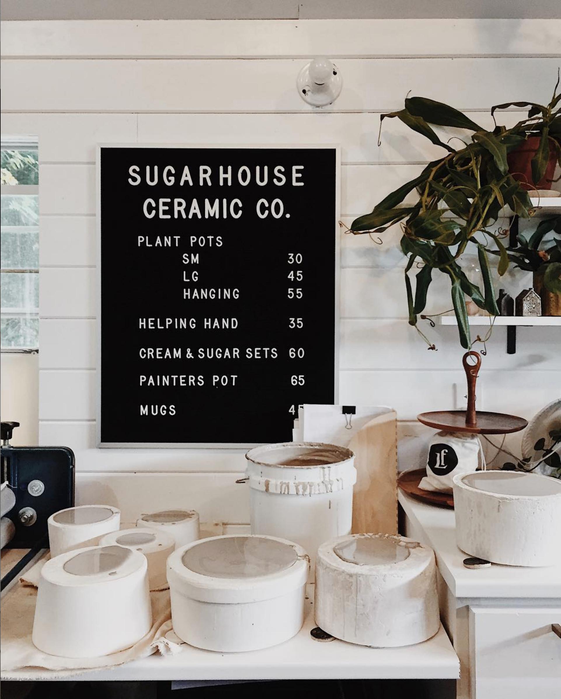 Where Makers Make_Natasha Lawyer_Sugarhouse Ceramics_Studio 7.png