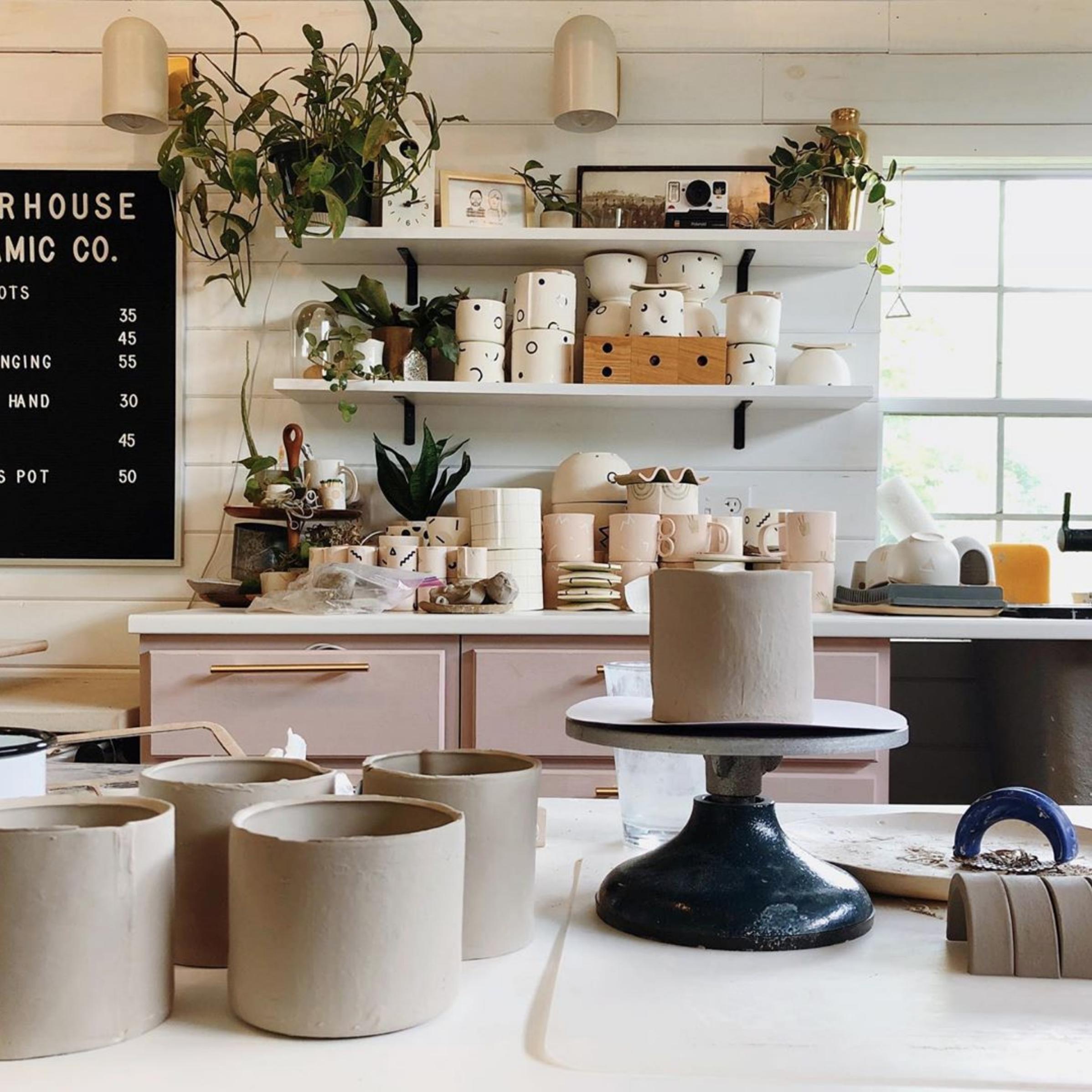 Where Makers Make_Natasha Lawyer_Sugarhouse Ceramics_Studio 15.png