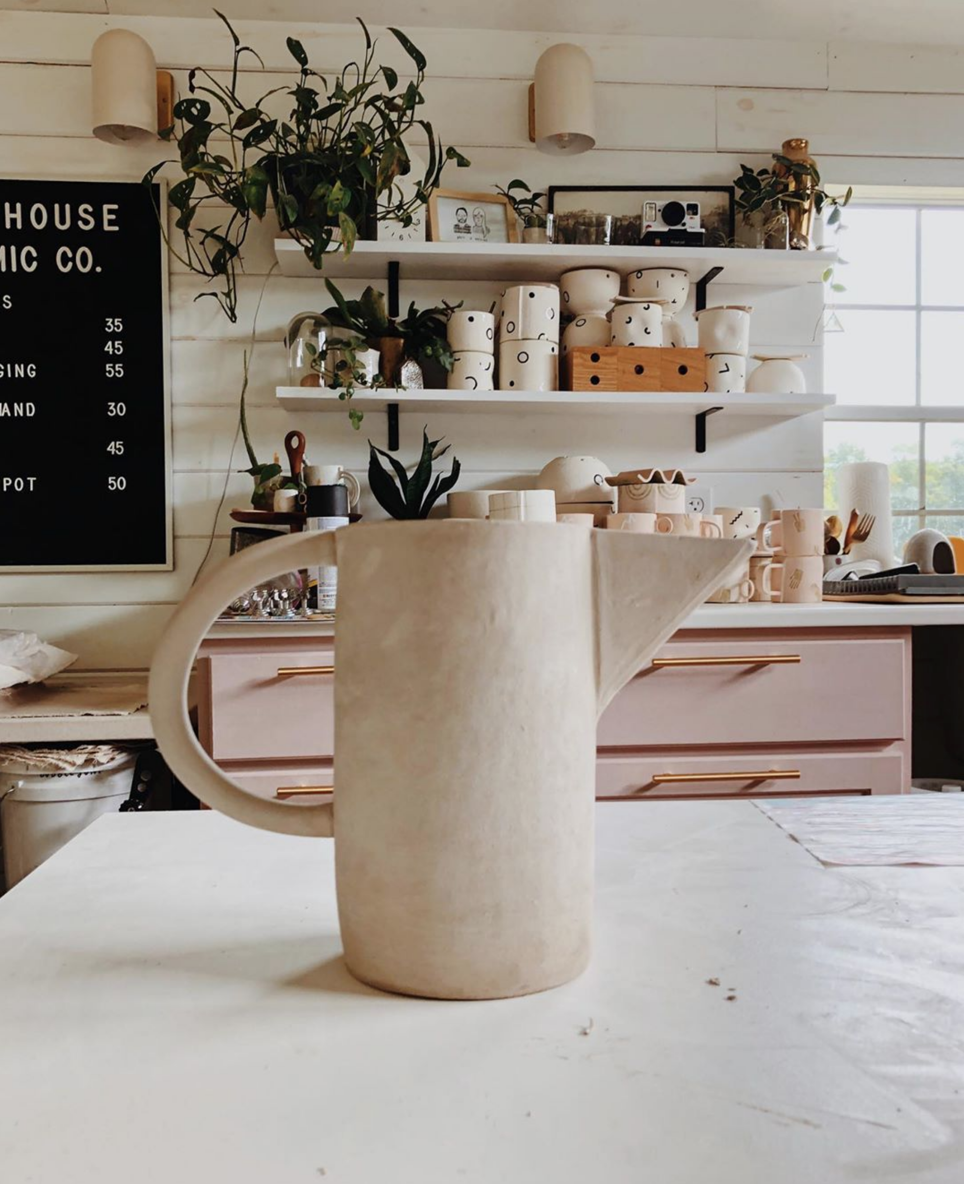 Where Makers Make_Natasha Lawyer_Sugarhouse Ceramics_Studio 17.png