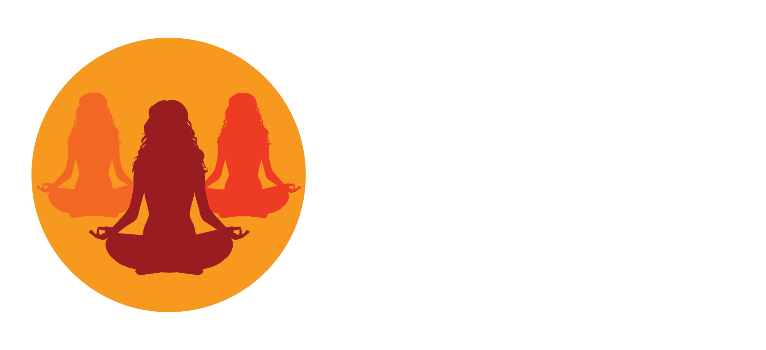 Yoga MM Logo with tagline-02.png