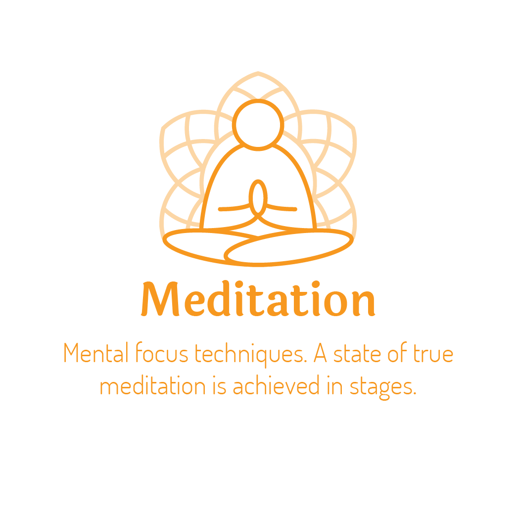 yoga icons-09.png