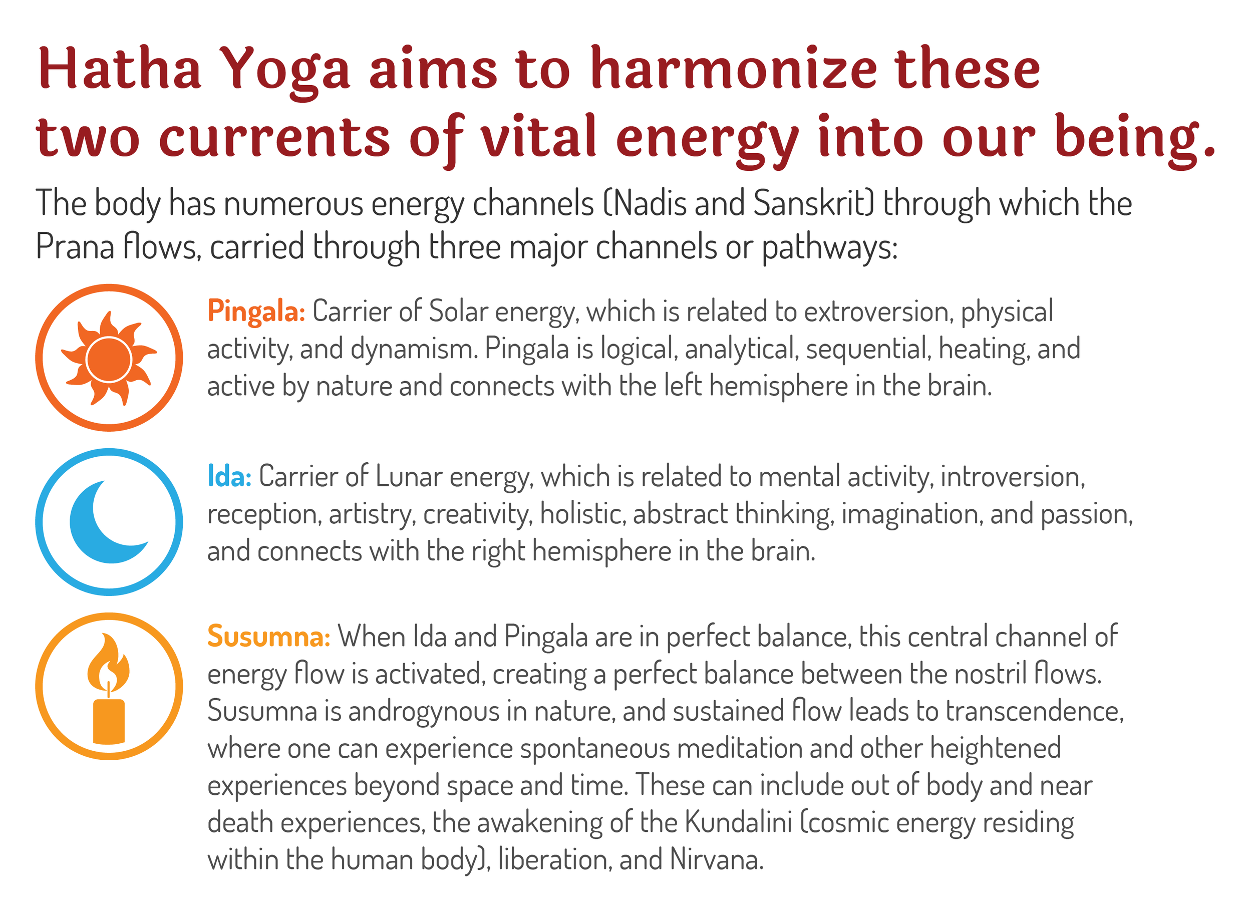 YOGA RESOURCES-04.png