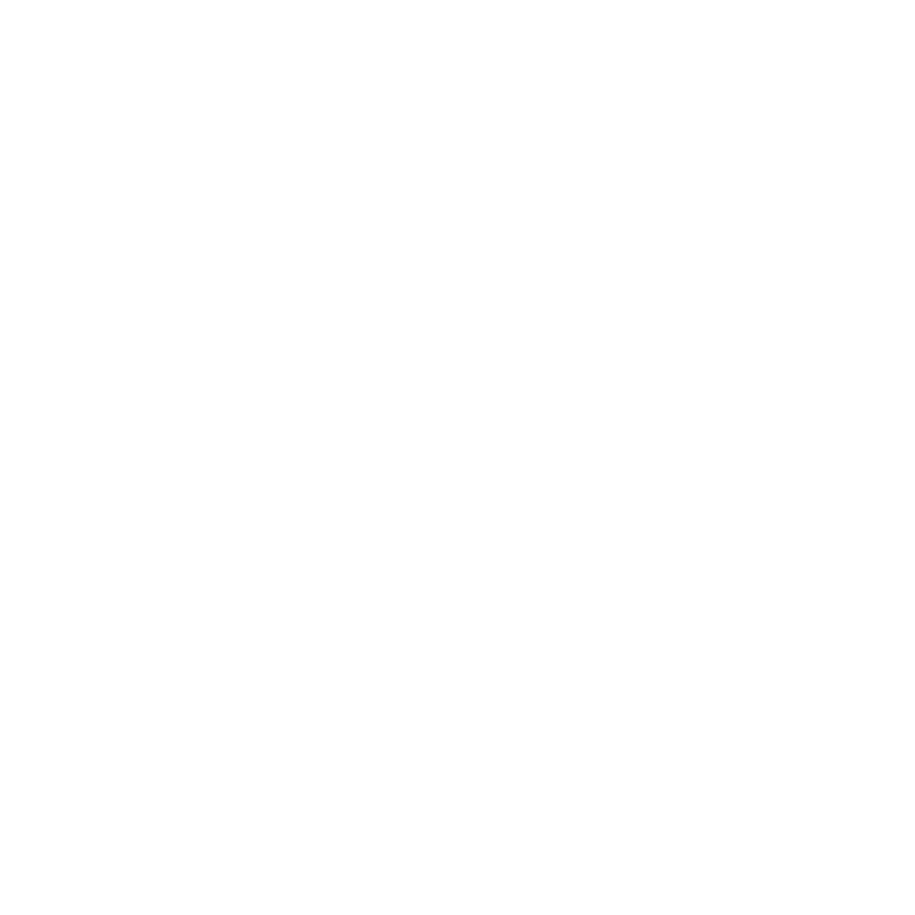 yoga icons-34.png
