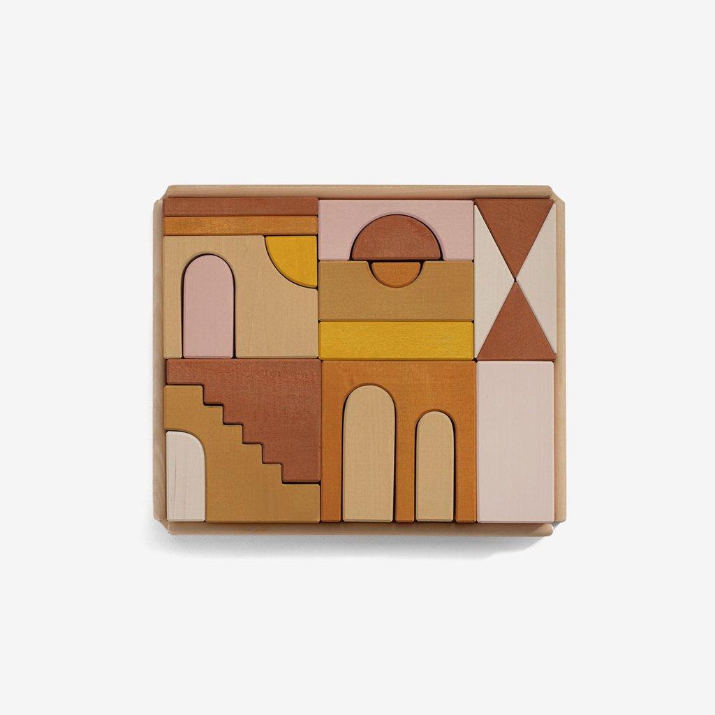 raduga-Village-Building-Blocks-Set-1_1024x1024.jpg