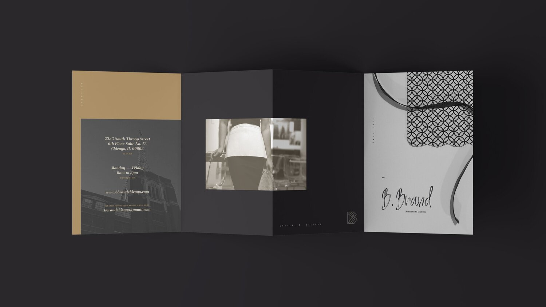 BB_Brochure_Mockup_1_gray.jpg