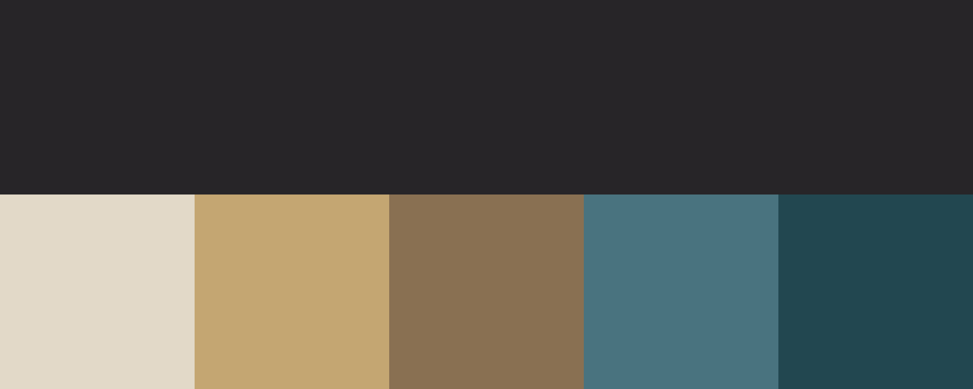 BB_ColorPalette5.jpg