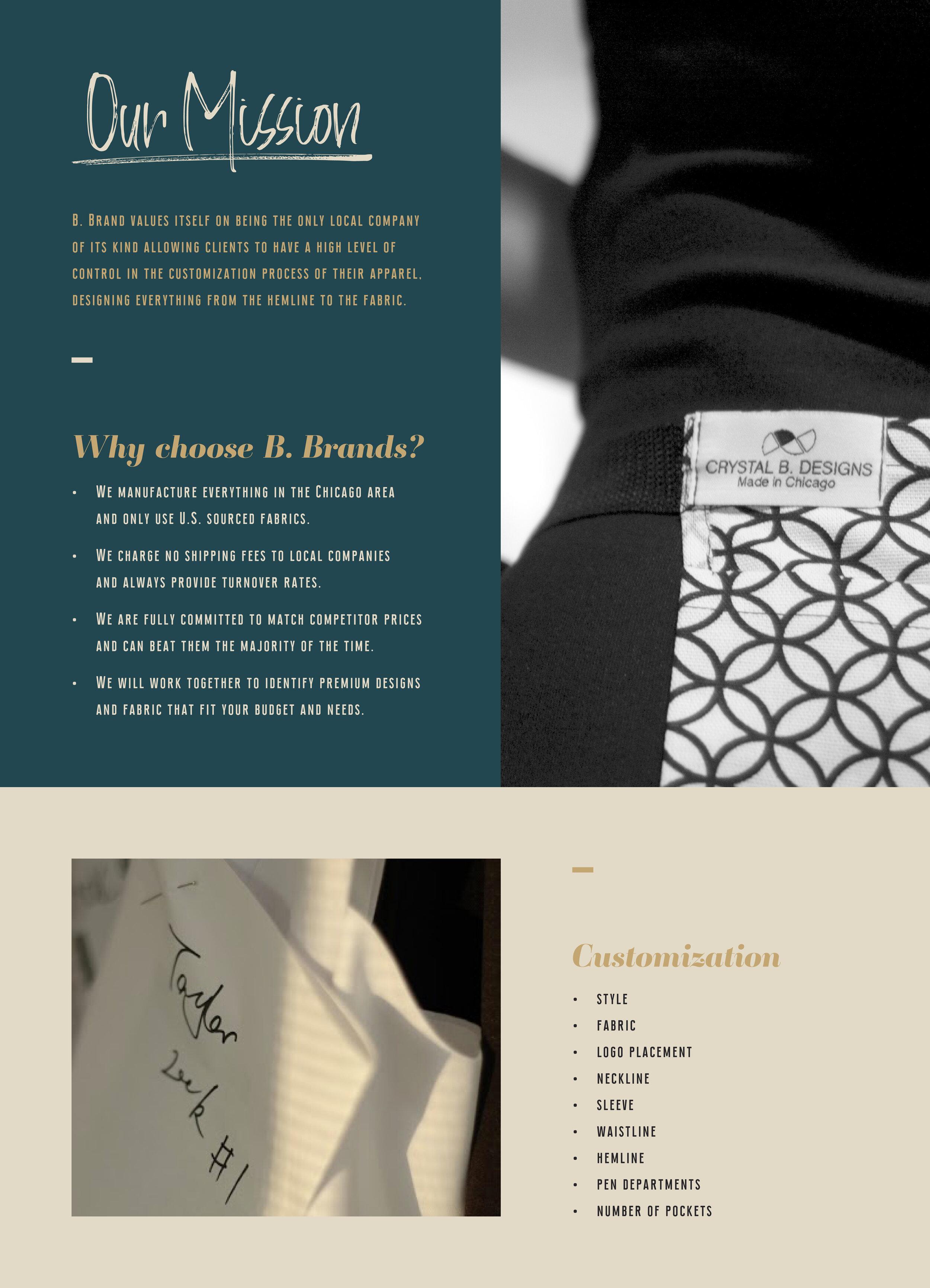 BBrand_Catalogue_2019_V3_9.75x13.57.jpg