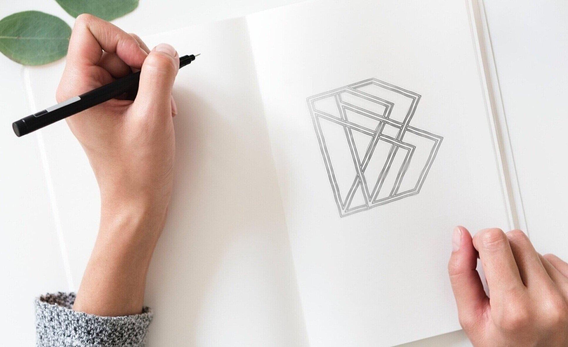 Logo_NotebookMockup1.jpg