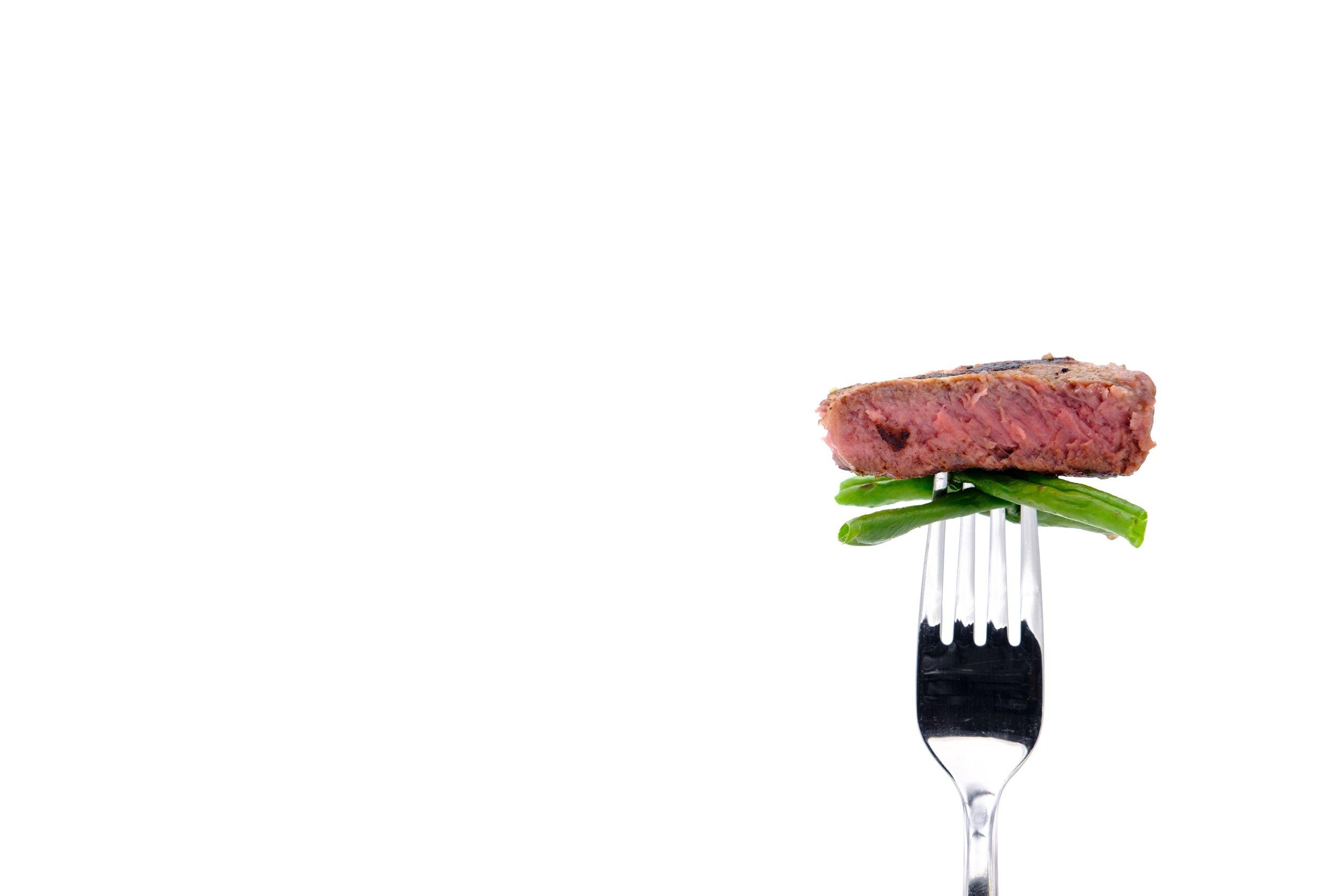 Usher's House - Steak-Seafood-Cocktails