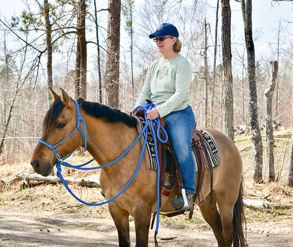 Investment - > 45 minute and 1 hour lessons offered> Travel fee applies to addresses outside of my exclusive barns.