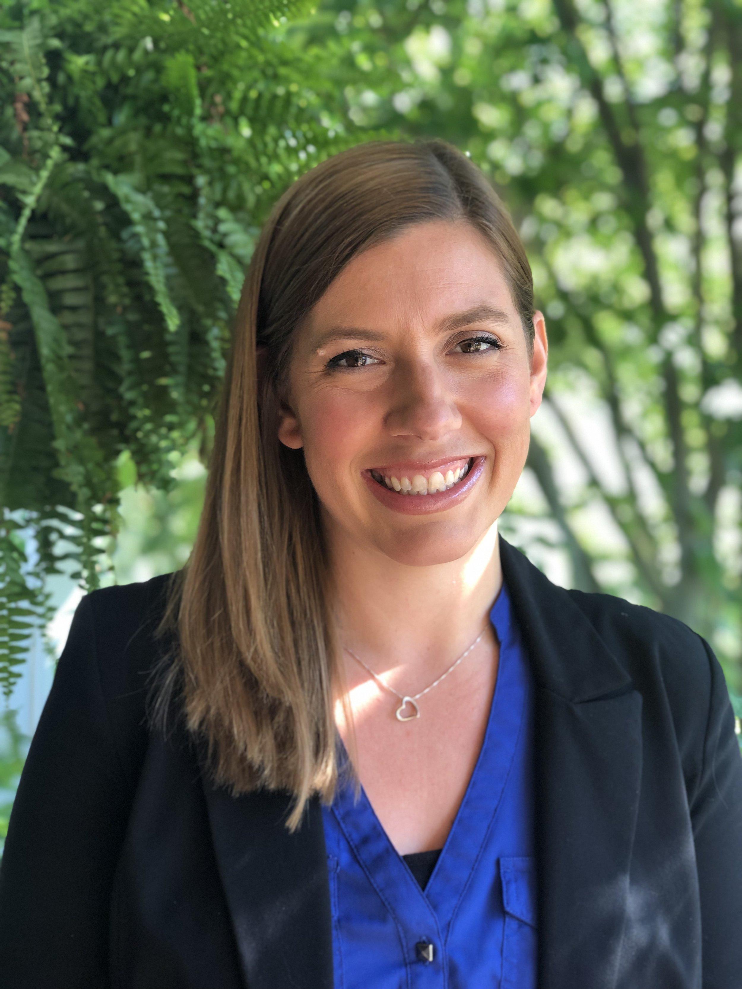 Rachel A. Bates, Associate