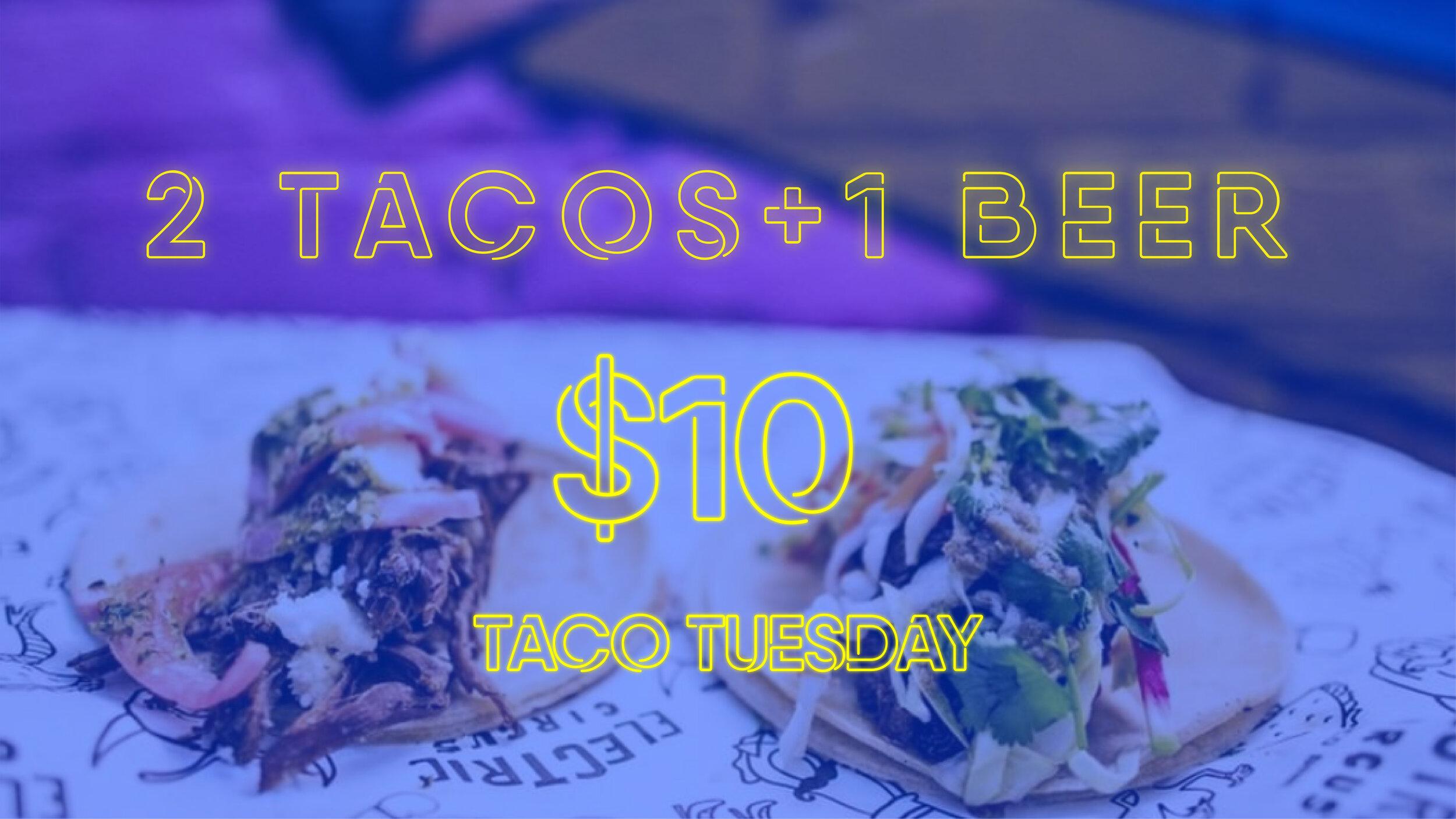 PRE-022 Taco Tuesday Templates__Facebook Event.jpg