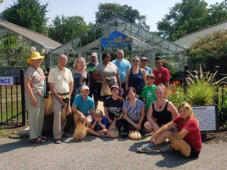 east-chicago-aquaponics-and-greenhouse.jpg