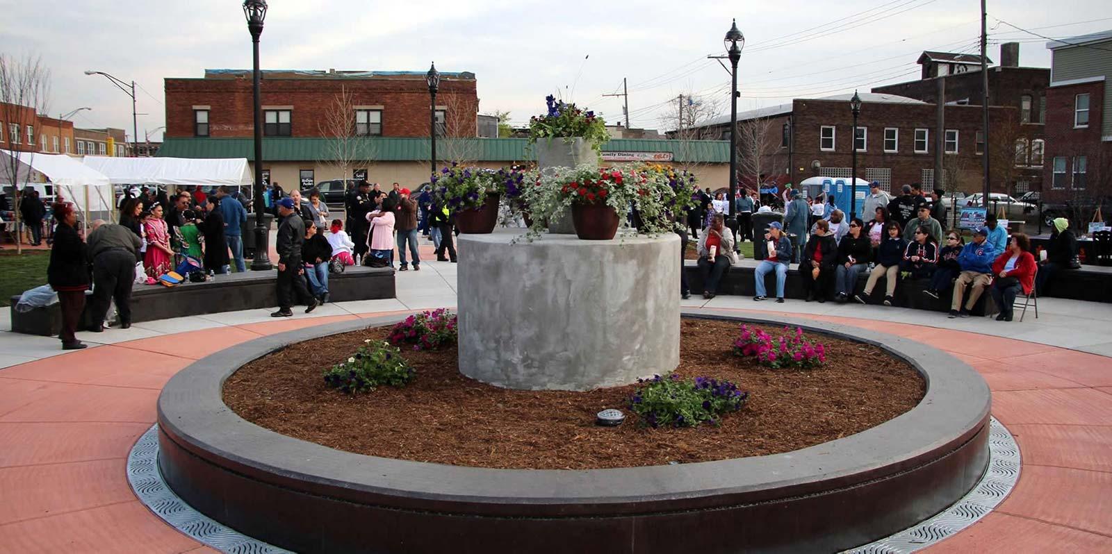 Unity-Plaza-farmers-market-east-chicago.jpg