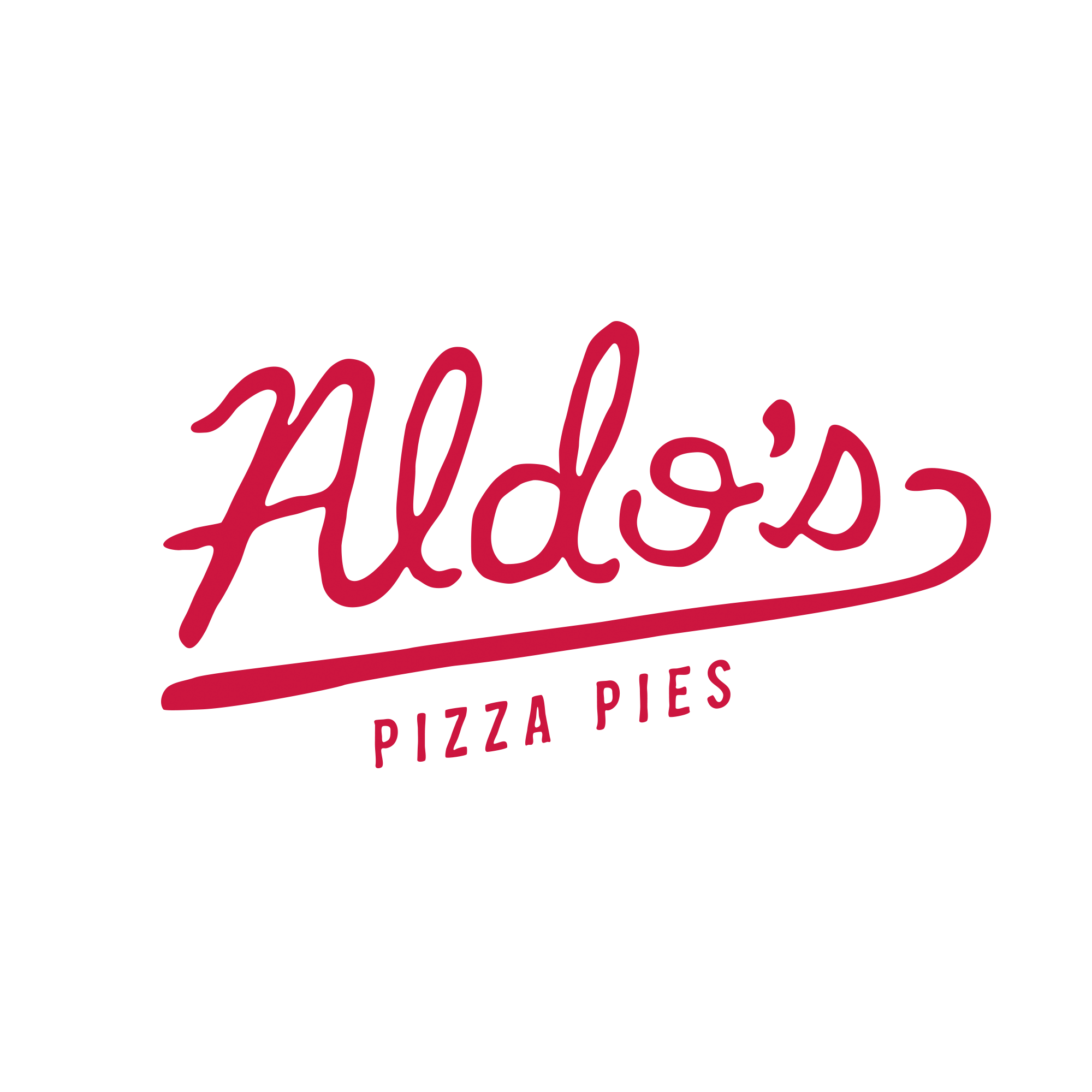 Aldos-Logo-2K-RGB-Red-Transparent.png