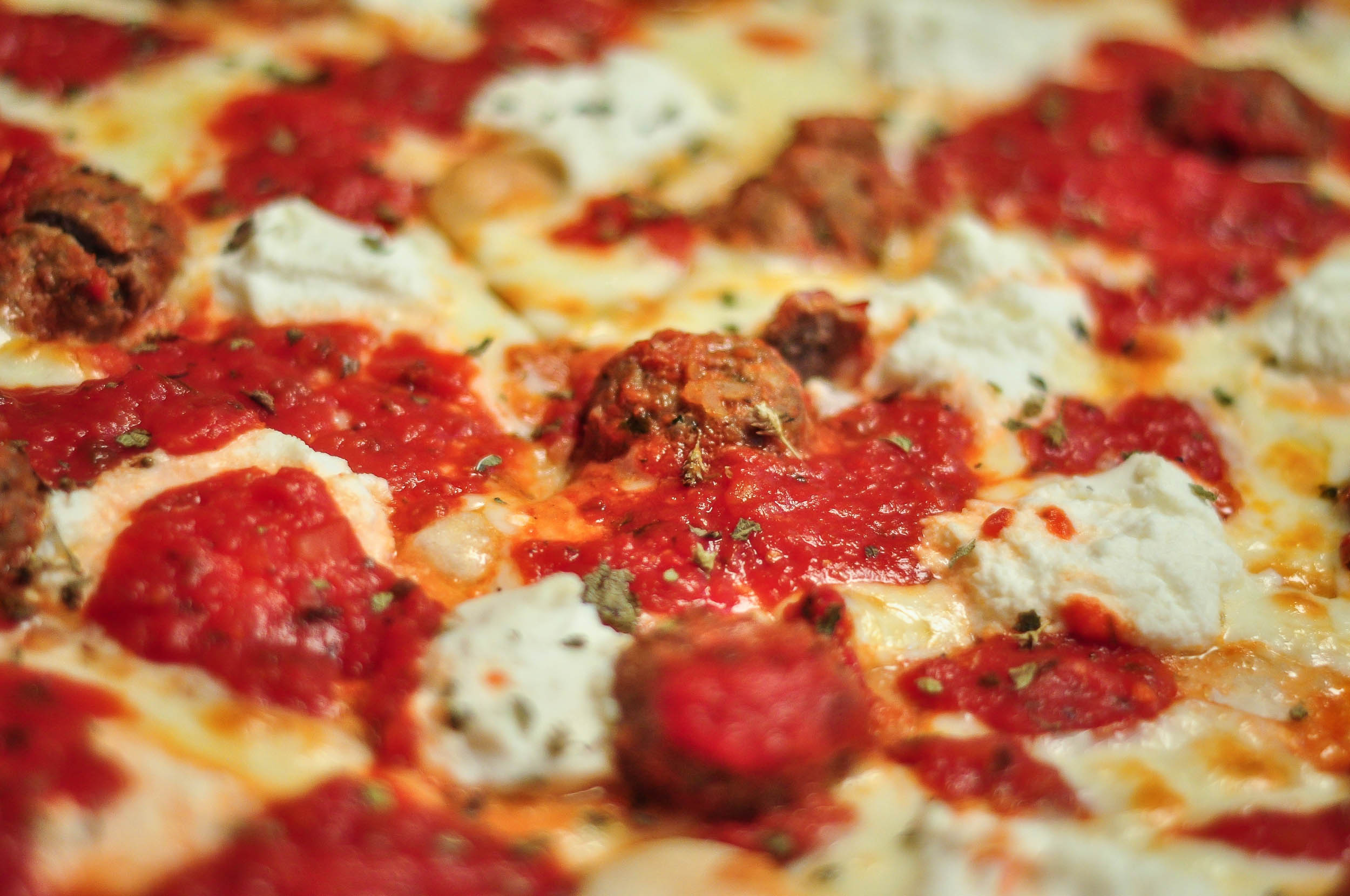 Aldos Pizza Pies 0120.jpg