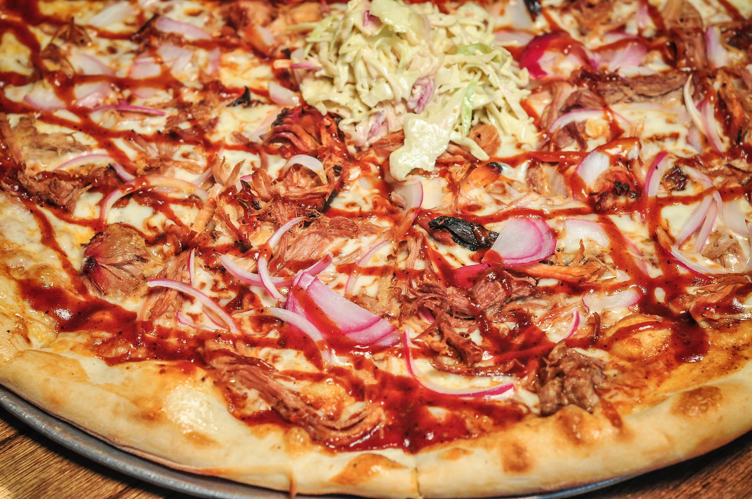 Aldos Pizza Pies 0078.jpg