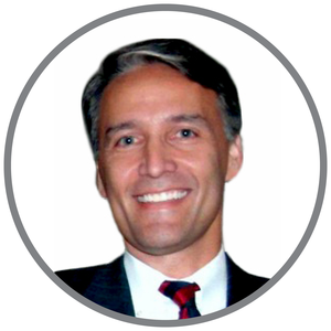Mark Castaneda, Chief Financial Officer
