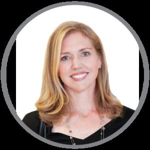 Catherine Jacobson, VP, Regulatory & Medical Affair