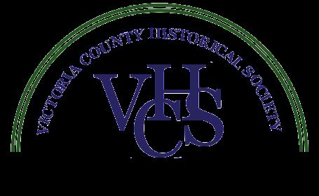 vchs logo.png
