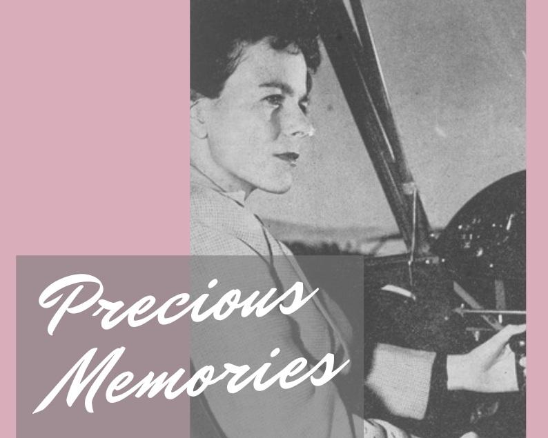 Precious+memories+cover.jpg