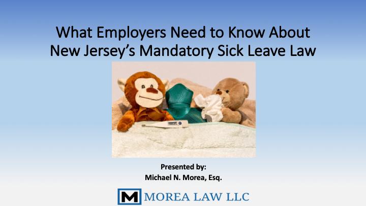 NJ Sick Leave Law Webinar Page.png