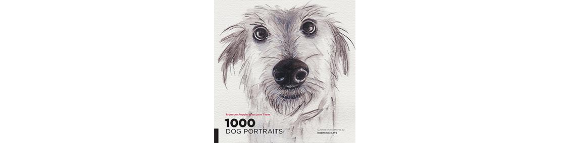 1000dogportraits.jpg