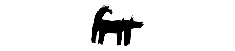 blackdogcreative_bd_logocontact.jpg