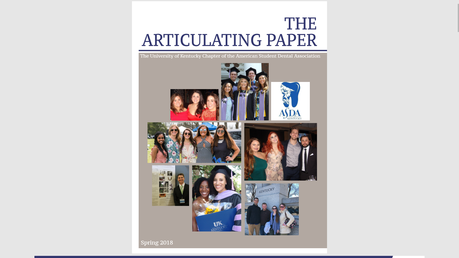 Articulating Paper Cover 2018.png